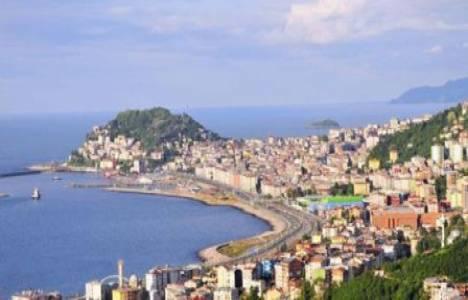 Çevre ve Şehircilik Bakanlığı Giresun'da HES toplantısı yapacak!