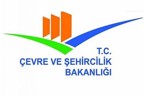 Çevre ve Şehircilik Bakanlığı'ndan ÖFY Limited'e 1 yıl ihale yasağı geldi!