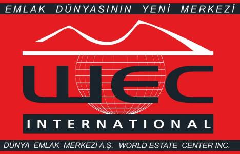 WEC International, Sakarya'da