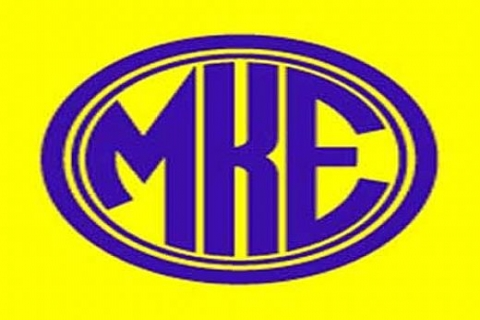 MKE Kırıkkale'de 140 arsa satıyor! 7 milyon 500 bin TL'ye!