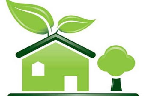 Çanakkale Belediyesi'nden yeşil