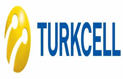 Turkcell, Trabzon'da çağrı