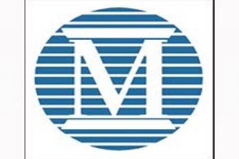 Moody 's, TOKİ derecelendirme görünümünü de pozitife çevirdi!