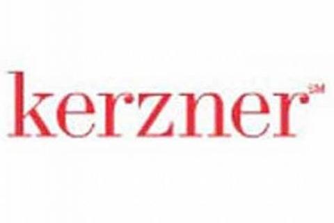 Kerzner, hissesini sattı