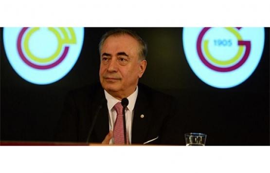 Mustafa Cengiz'den Florya