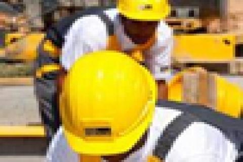 Sürdürülebilirliği en yüksek proje ''İNTES''in