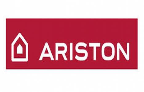 Ariston Thermo ATAG