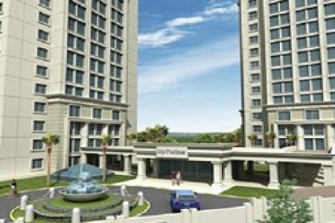 TOKİ, Bursa Orhangazi'de 215 konut satacak