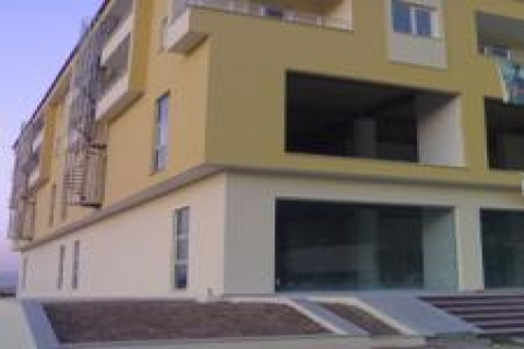 Sümer Holding'den Ankara'da
