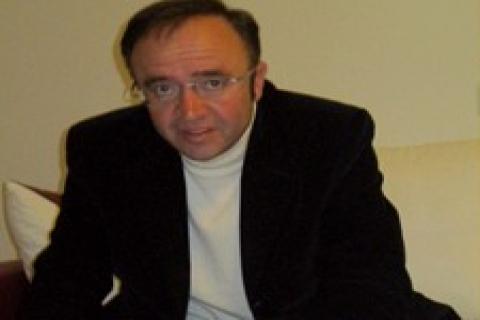 Tokatlıoğlu'ndan Samsun'un çehresini değiştirecek 2 proje