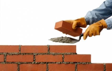 Efecansu İnşaat Sanayi ve Ticaret Limited Şirketi kuruldu!