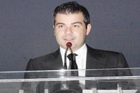 Kaya Holding, İzmir