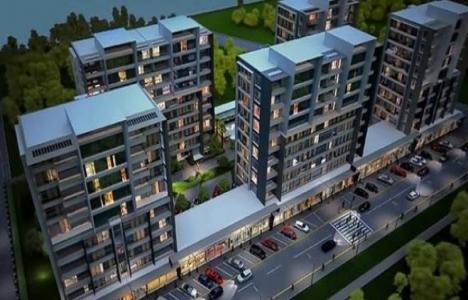Bakırköy City satılık ev fiyatları!