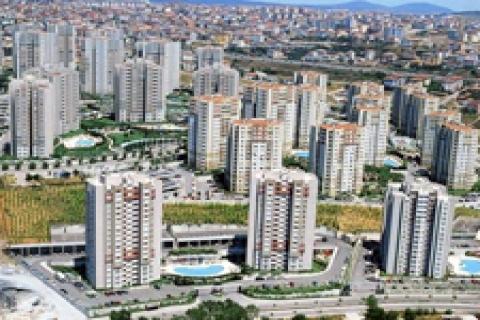 İçerenköy-Kozyatağı Bölgesi'nde neler oluyor?