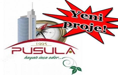 Nefes Residence 2 projesi 15 Nisan'da satışta! 58 bin 900 TL'ye!
