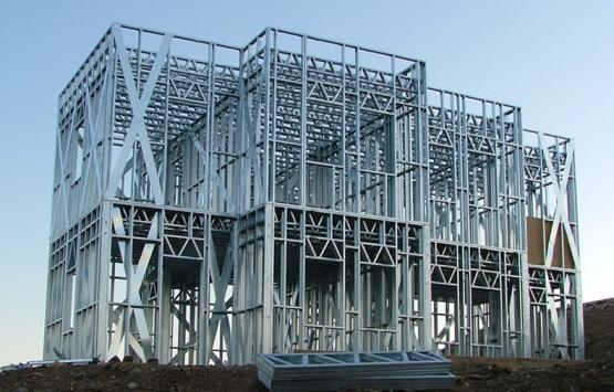 Çelik Yapıların Tasarım Yönetmeliğinde Değişiklik!