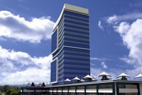 İstanbul-Tower satışa çıktı!