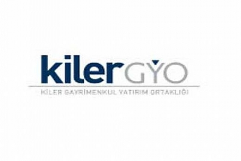 Kiler GYO, kayıtlı sermaye tavanını 5 yıl daha uzatmak için SPK'ya başvuracak!