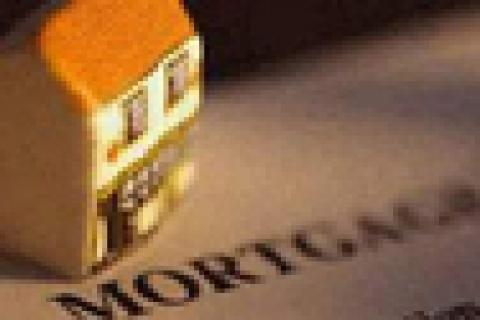 Mortgagezedeler evlerden caydı, anahtarlarını bankalara gönderiyor