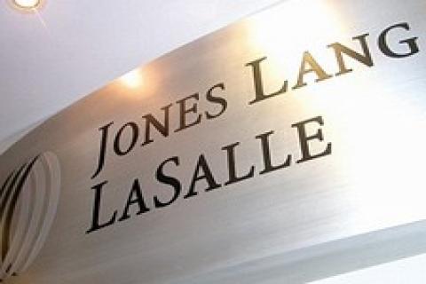 Jones Lang LaSalle, 5 ayrı ödül aldı!