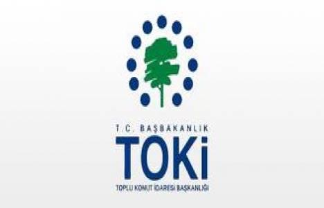 TOKİ İstanbul projeleri 2013!