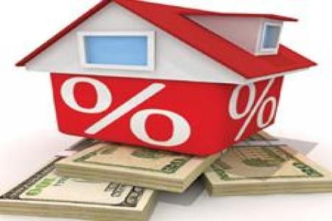 Konut kredi faizleri daha da düşer mi?