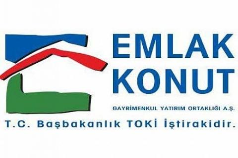 Emlak Konut'un Zekeriyaköy arsasına en yüksek teklif Siyah Kalem'den!