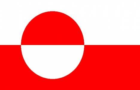 Grönlandlılar Türkiye'den ev alabilir mi?
