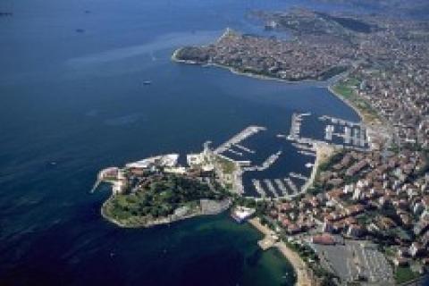 Bursa Büyükşehir Belediyesi restorasyon işi yaptıracak