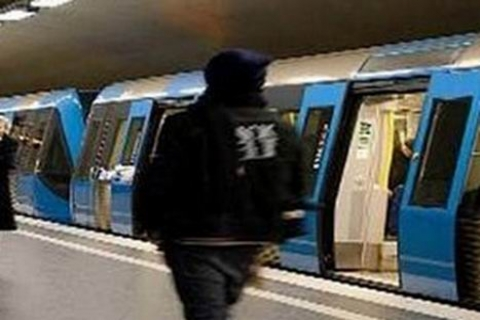 Üsküdar-Çekmeköy metrosu Sultanbeyli'ye de uzanacak!