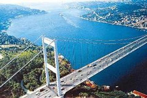 Elazığ depremi, İstanbul'a