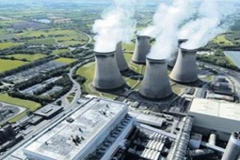 Nükleer santralle ilgili kararlar acilen gözden geçirilmeli!