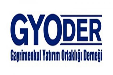 12. Gayrimenkul Zirvesi ve İstanbul Restate Gayrimenkul Fuarı 2012'ye 1224 kişi katıldı!