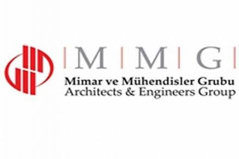 Mimar ve Mühendisler Grubu: Çalışma barışı ve iş güvenliği istiyoruz!