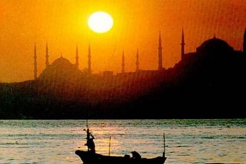 Soyak'tan Hadımköy'e 3 bin 500 konut