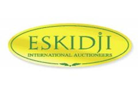 Eskidji, 'selzedelere destek' kampanyası başlattı
