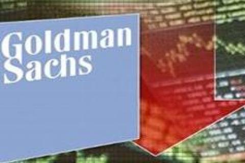 Goldman Sachs için