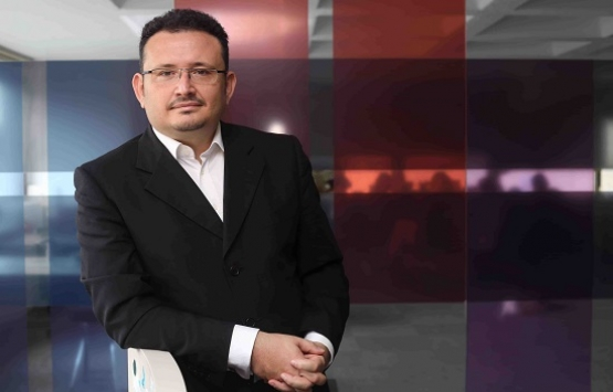 Emre Erşahin: Gayrimenkulleri