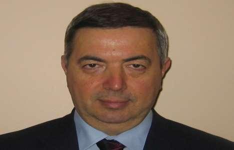 Rolls Royce nükleer yatırımı için Türkiye'de!