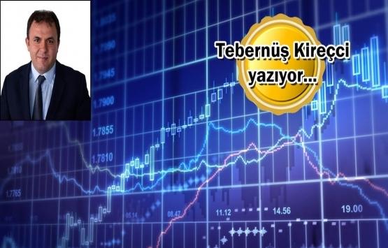 Naci Ağbal niçin görevinden alındı? Görevden alınması piyasalara nasıl yansır?