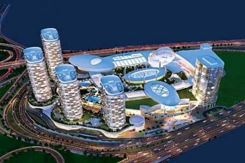 Mall of İstanbul'da 226 bin TL'ye! Mayıs ayı fiyat listesi!