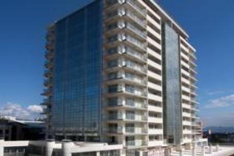 İzmir Aksoy Residence'ta 220 bin Euro'ya!