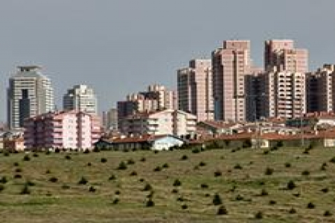 Ankara'nın 11 cazip