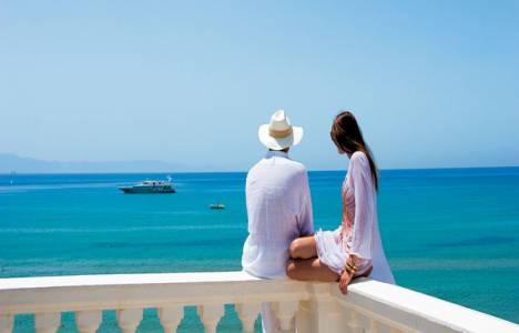 Aseland Global Turizm Ticaret Anonim Şirketi kuruldu!