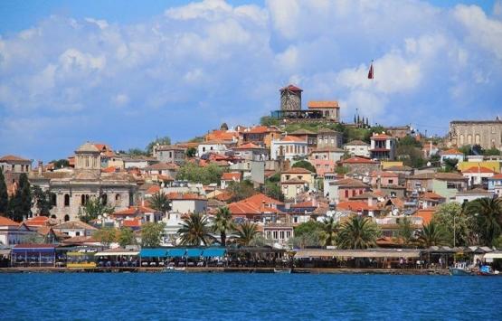 Balıkesir'de günlük kiralık evlere ceza yağdı!