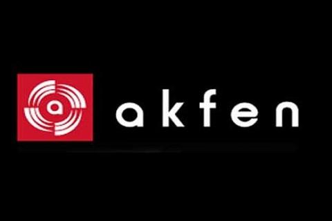 Akfen Holding'in hisse satışı başvuruları onaylandı!