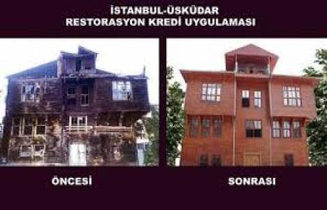 toki tarihi yapılar kredisi