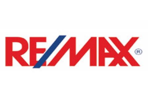 RE/MAX Türkiye'den 2009'da 60 ofis