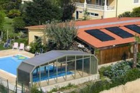 Permak ile her ev kendi enerjisini üretebilecek