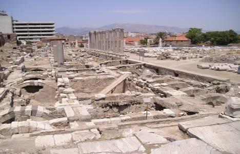 İzmir Ticaret Odası